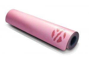 Yoga Mat - Pink