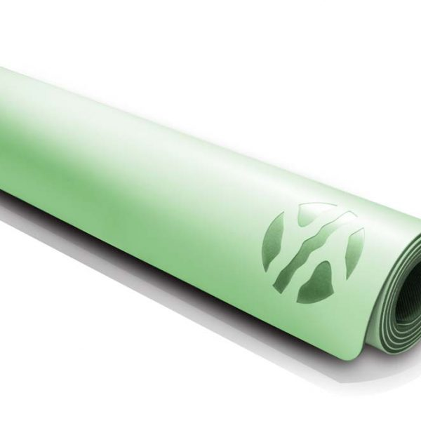Yoga Mat - Green