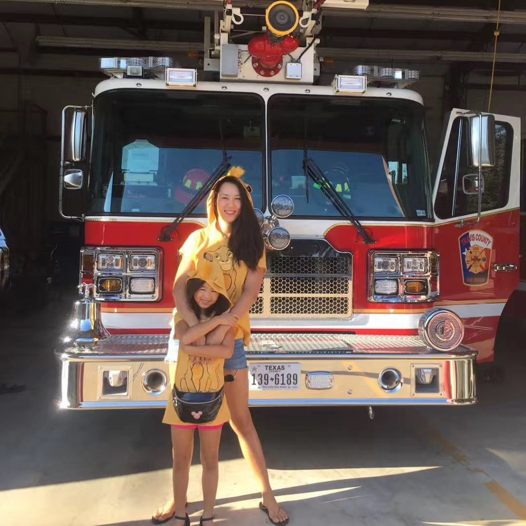 #summercamp #cedarparksummercamp Ying Yoga Sports Summer Camp Field Trip with Fire Truck Ride  June 14th to 18th Monday to Friday. 1-5pm $188. Members $108. One summer camp T-shirt and healthy snacks are included. All outdoor Sports activity is at Elizabeth Milburn Park (1901 Sun Chase Blvd, Cedar Park, TX 78613)  June 14th Monday  1-2pm Sport swimming (Milburn Park) with Ying & Emily  2:30-3:30pm snacks and drink. Learning time Asian History 15mins. Art&crafts 15mins  4-5pm Kids Fly Yoga with Grace   June 15th Tuesday 1-5pm Field Trip with real Fire Truck Ride in Johnstown City. With Ying ,Emily& Grace   June 16th Wednesday  1-2pm Sports Beach Volleyball basic Skills (Milburn Park) with Ying &Emily  2:30-3:30pm Snacks  3:30-4:00pm Learning time . Yoga History and uses of religion Art & crafts  4-5pm Kids Fly Yoga with Grace   June 17th Thursday  1-2pm Sports basketball basic skills ( Milburn Park) with Ying &Emily  2:30-3:30pm Snacks  3:30-4:00pm learning time what's meditation and recognizing emotions Art & crafts  4-4:30pm Kids Floor Yoga with Smile   June 18th Friday  1-2pm. Sports Soccer basic Skills with Ying & Emily  2:30-3:30pm. Snacks  3:30–4:30pm learning time. (mindfulness & 7 chakras Art & crafts )  4-5pm Kids Fly Yoga with Grace